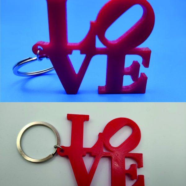 Llavreo LOVE
